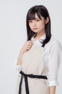 西葉瑞希(きゅい~ん'ズ)
