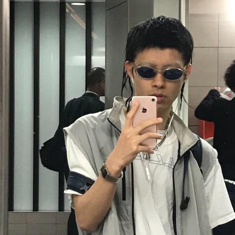 Tohji