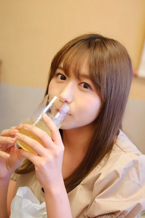 大場美奈(SKE48)