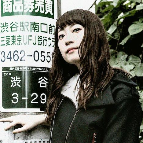マナコ・チー・マナコ(BiS)