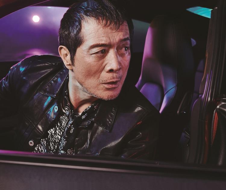 永吉 ディナー ショー 矢沢