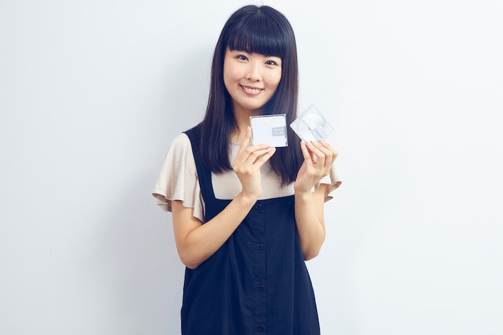 福田麻由子