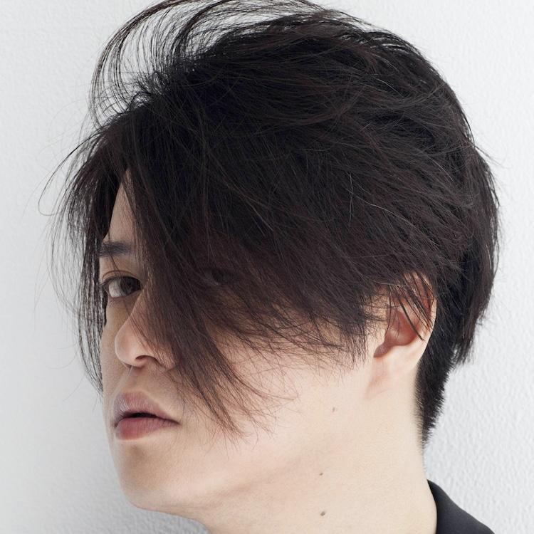 渋谷慶一郎、仏教音楽・声明をオーストリアで爆音ダブミックス - 音楽 ...