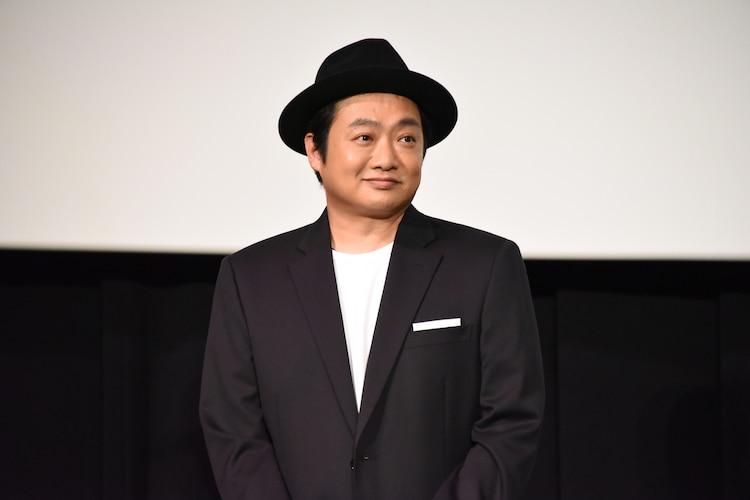 渡辺啓監督
