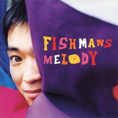 マキシシングル「Melody」(オリジナル発売日:1994年6月17日)