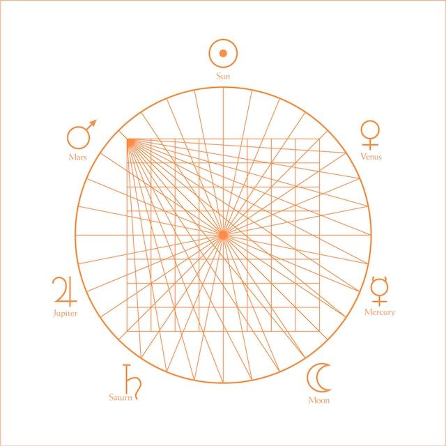 アナログ&CD作品「Night Cruising 2018」。代表曲「ナイトクルージング」をエンジニアのZAKがリミックスした楽曲「ナイトクルージング2018」をはじめ、ポリドール所属時代の音源を5曲収録。(発売日:2018年8月8日)