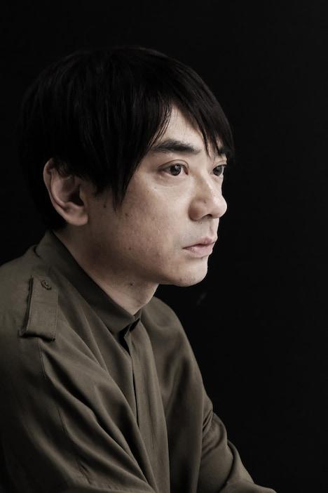 人気画像1位は「オリンピック・パラリンピック開会式の音楽監督をFPM田中知之が担当、作曲メンバーに小山田圭吾」より、小山田圭吾。