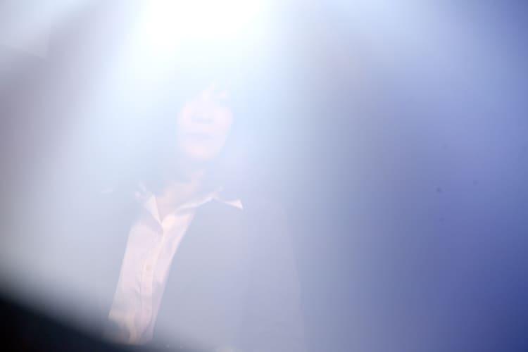 OLちゃん(Key / あるあるメタルオールスターズ)