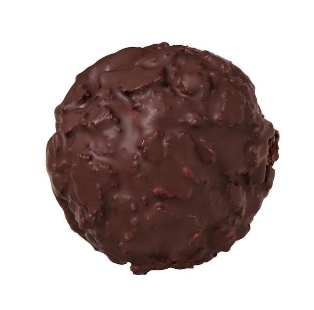 SixTONESコラボ商品「ざくざく食感濃厚チョコシュー」