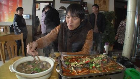 千原ジュニア