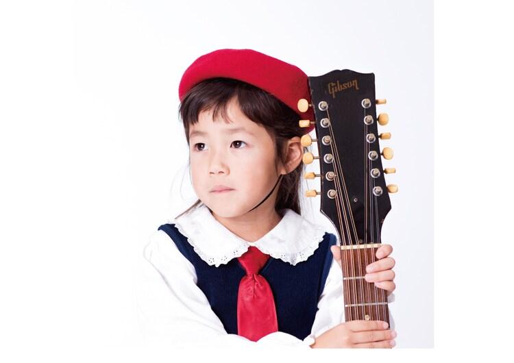 かもめ児童合唱団
