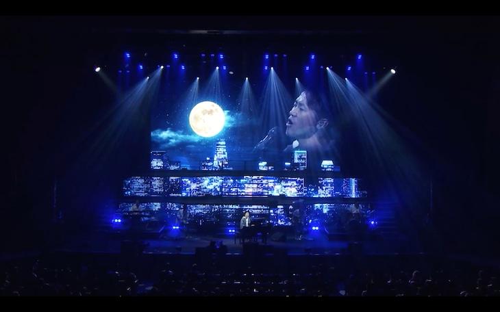 「ナオト・インティライミ「まんげつの夜」LIVE Ver. (From ナオト・インティライミ TOUR 2019 ~新しい時代の幕開けだ!バンダ、ダンサー、全部入り!欲しかったんでしょ?この感じ!~) 」サムネイル。