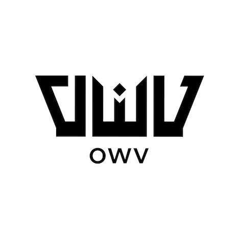OWVロゴ