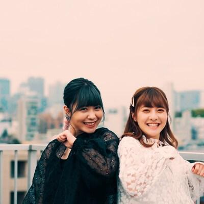 神宿ユニット曲第2弾は羽島みき&めい姉妹のデュエット「SISTERS」