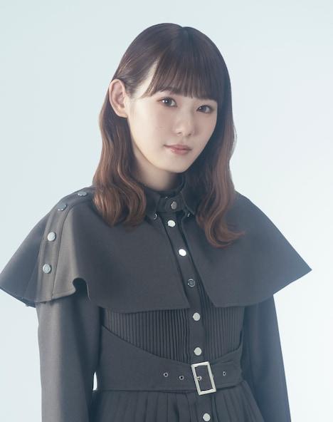 小池美波(欅坂46)