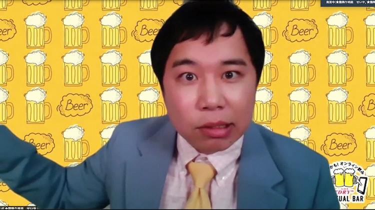 せいや(霜降り明星)