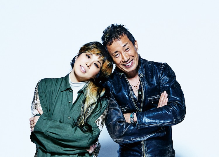 長渕剛とAIが希望を歌う、コロナ禍の中で生まれた新曲「しゃくなげ色の ...