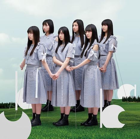 ukka。後列右端が桜井美里。