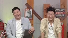 ぽんぽこ 芸人