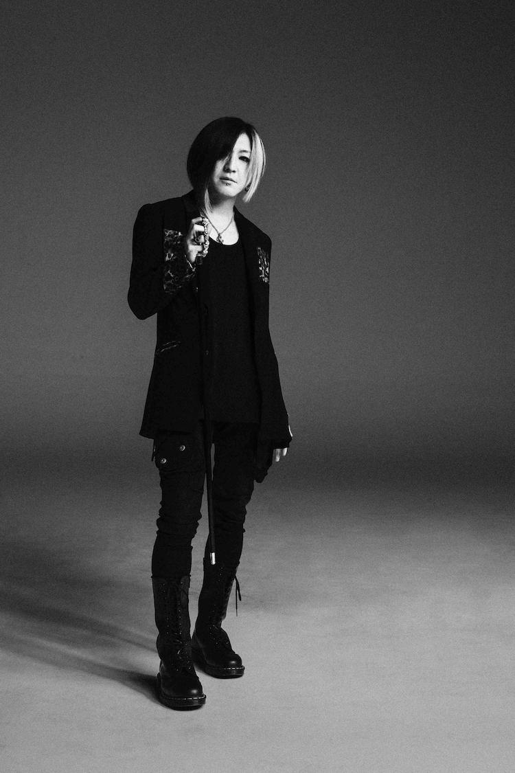 HISASHI(G)