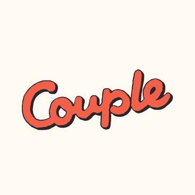 Coupleロゴ
