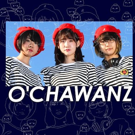 O'CHAWANZ