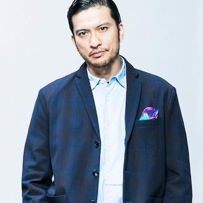 長瀬智也&宮藤官九郎がTBSドラマで11年ぶりタッグ、介護問題に直面するプロレスラーの物語