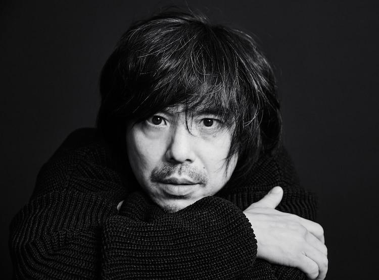 宮本浩次カバー集の初回盤に研ナオコ「あばよ」、竹内まりや ...