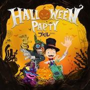 HYDE、大好きな「えんとつ町のプペル」のために「HALLOWEEN PARTY」をリアレンジ