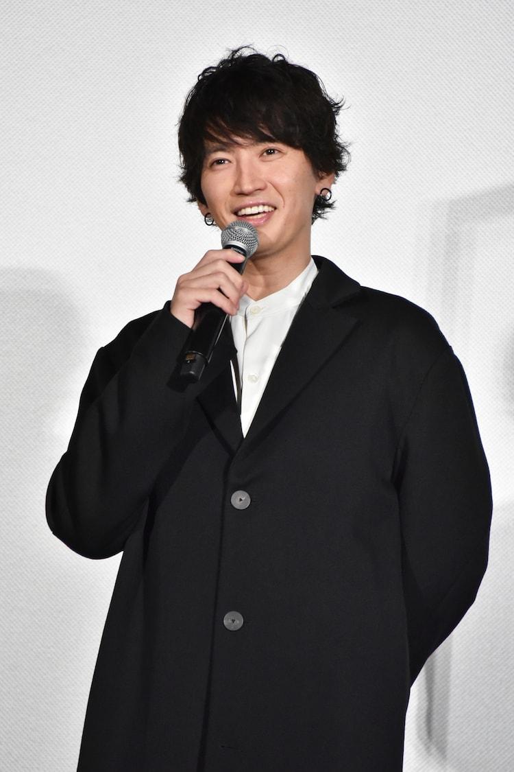 大倉忠義(関ジャニ∞)