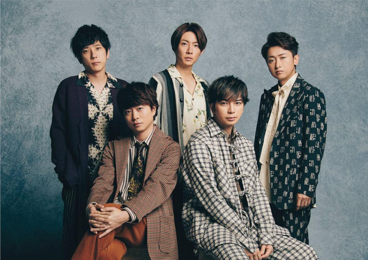 レコード 大賞 2020 日本 日本レコード大賞~歴代の受賞曲と動画~2020年はLiSA「炎(ほむら)」