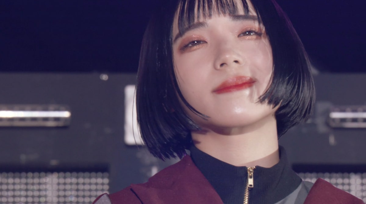 動画 ビッシュ
