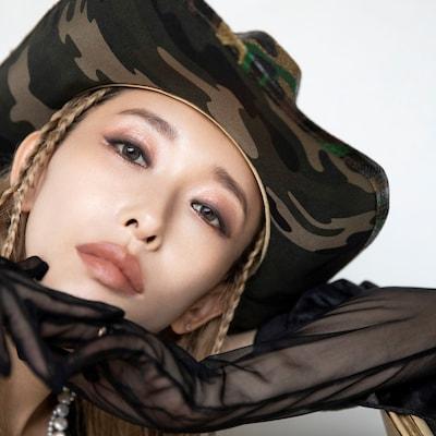 加藤ミリヤが森崎ウィン&深川麻衣出演の映画「僕と彼女とラリーと」主題歌担当