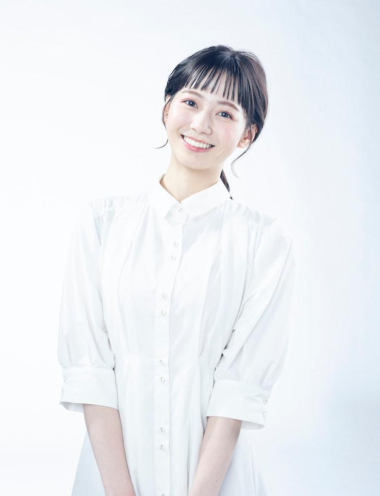 石川みなみ(日本テレビアナウンサー)