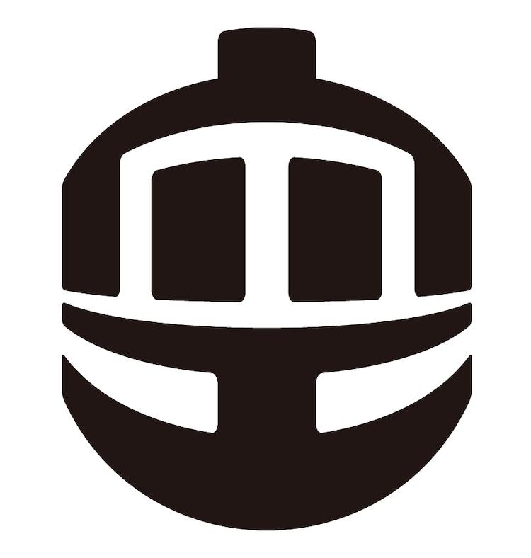 友成空ロゴ