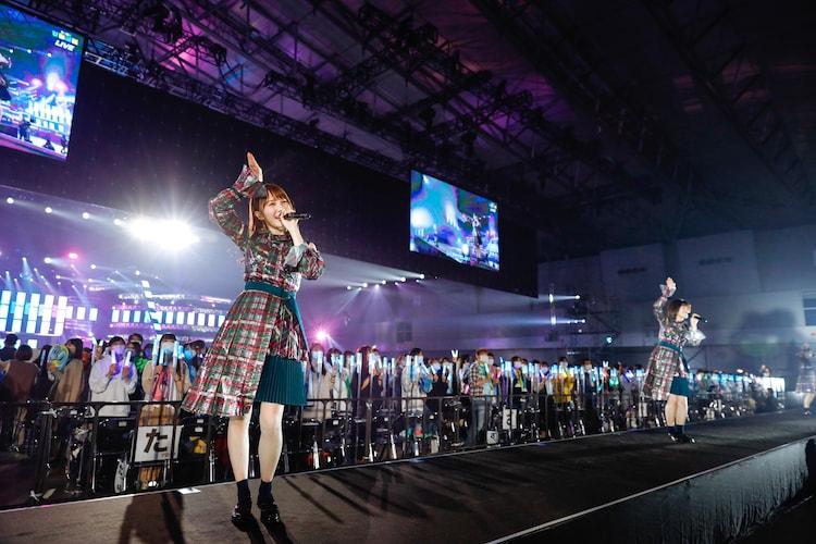https://ogre.natalie.mu/media/news/music/2021/0327/Hinatansai_00006.jpg?imwidth=750