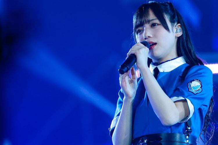 https://ogre.natalie.mu/media/news/music/2021/0327/Hinatansai_00010.jpg?imwidth=750