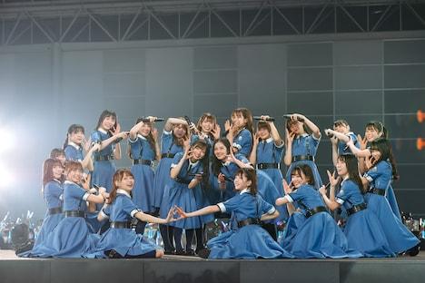 https://ogre.natalie.mu/media/news/music/2021/0327/Hinatansai_00011.jpg?imwidth=468