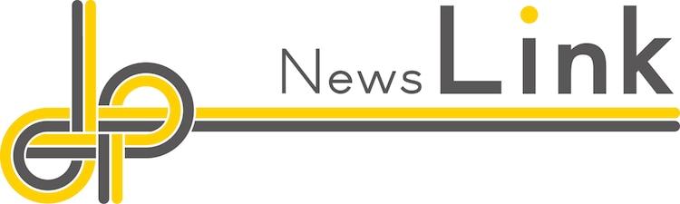 tvk「NewsLink」ロゴ