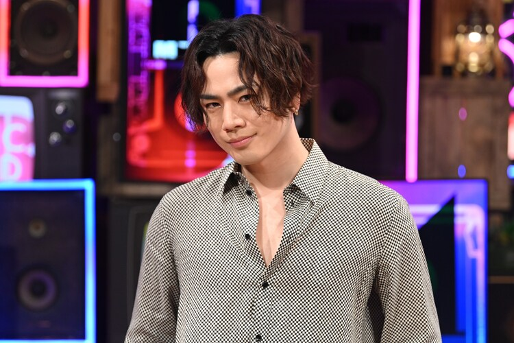 OMI(c)日本テレビ