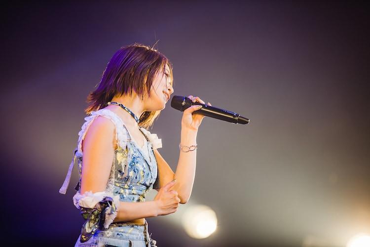 まき(Photo by mao)