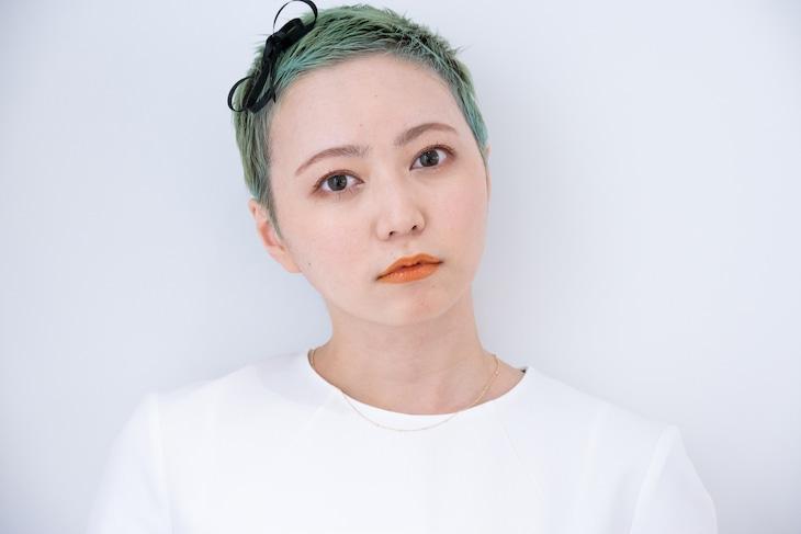 安本彩花(私立恵比寿中学)