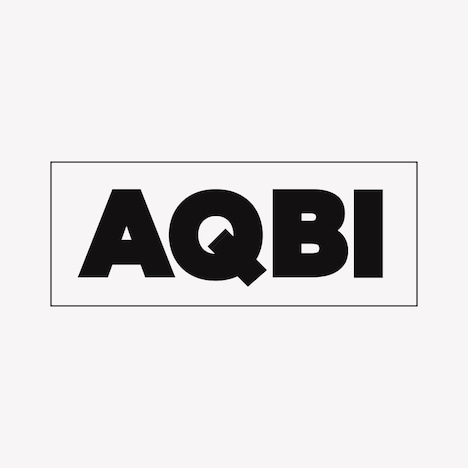 AqbiRecロゴ