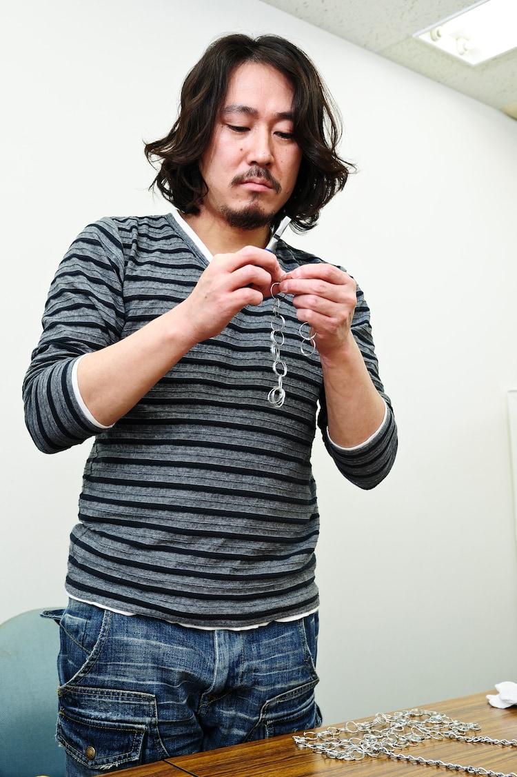西田 笑い 飯