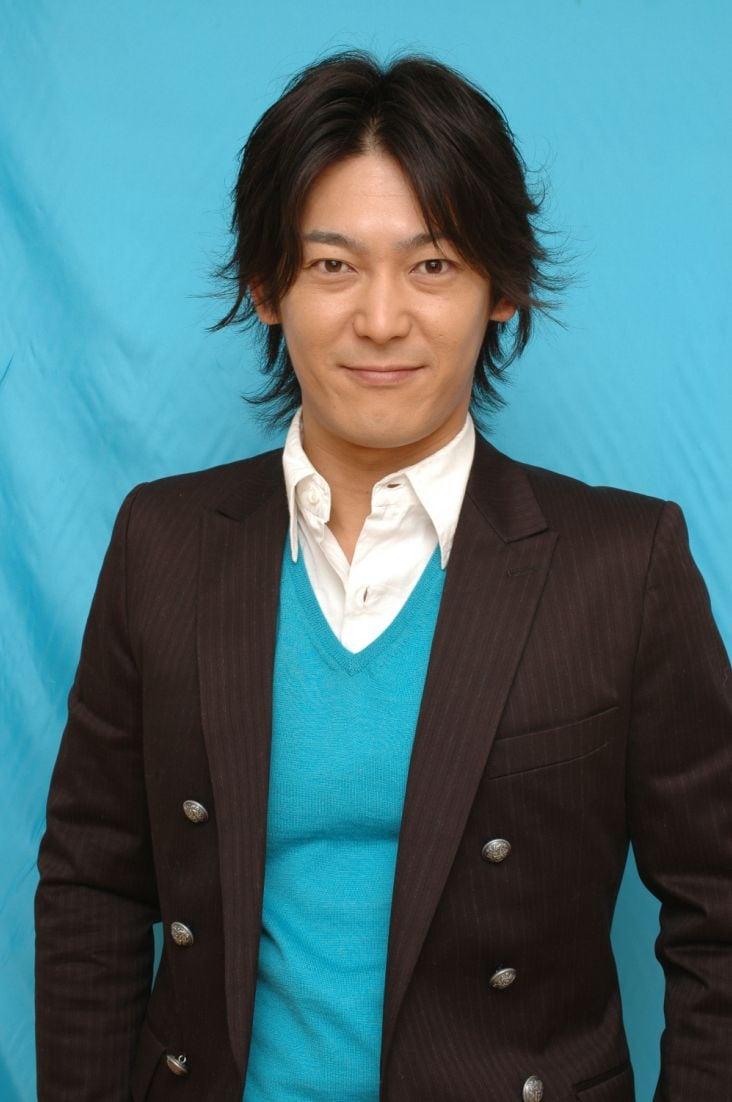 やるせなす石井出演、杉崎真宏企画舞台「男×女」第3弾 - お笑いナタリー