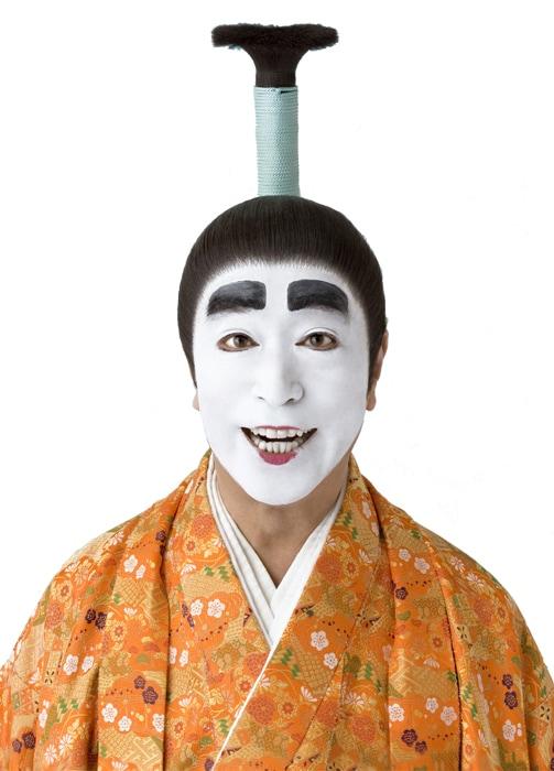 「アトリエ・ダンカンプロデュース 志村けん一座 第8回公演『志村魂 ─[先(ま)づ健康]─ 再び!』」は6月27日よりスタート。
