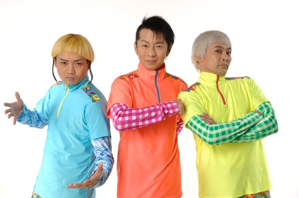 https://ogre.natalie.mu/media/news/owarai/2013/0726/3gaga.jpg?imwidth=750