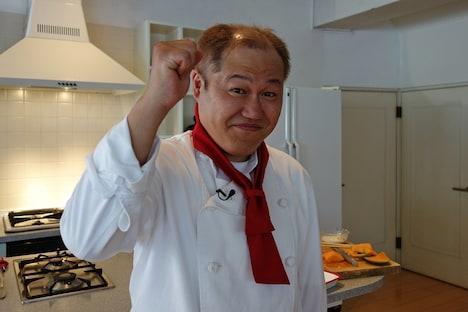 「祝!R-1ぐらんぷり2013優勝 三浦マイルド イケてる芸人になりたい!」(c)KTV