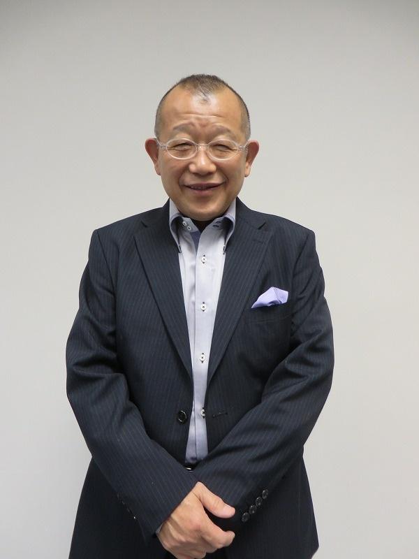 「スジナシ」(CBC)放送終了について語った笑福亭鶴瓶。