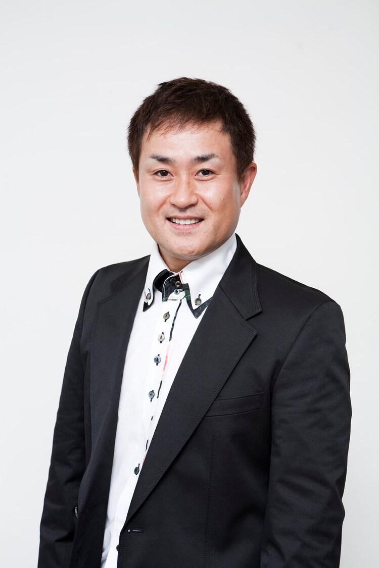 解答者の神奈月。(c)NHK